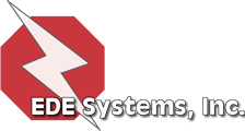 EDE Systems